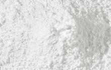 Dolomite fillers - Fillers/powders